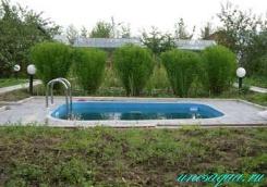 Продажа бассейнов и оборудование для бассейнов. Сборные,  каркасные  бассейны, дачные бассейны, монтаж и установка бассейнов