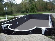 Продажа бассейнов и оборудование для бассейнов. Сборные,  каркасные  бассейны,бассейны для дачи, монтаж и установка бассейнов